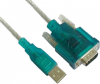 cable-usb-2-0-am-com-rs-232-vcom-vus7050-1-2-m-0-1