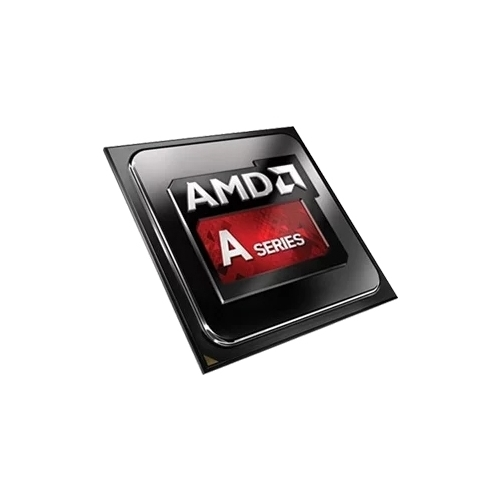 Процессор AMD AM4 A10 9700E Bristol Ridge <4x3.0-3.5GHz/2Mb/Radeon R7/28nm/35W> OEM (AD9700AHM44AB)