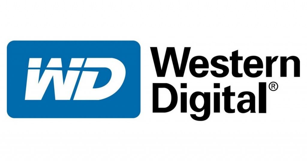 WD-Logo-Featured.jpg