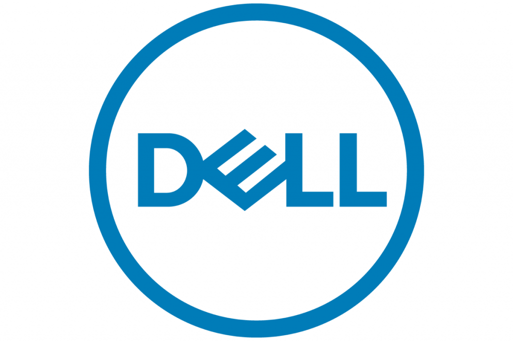 dell_2016_logo.png