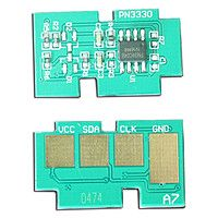 Чип Xerox WC 3215/3225/Phaser 3052/3260 3K (106R02778)